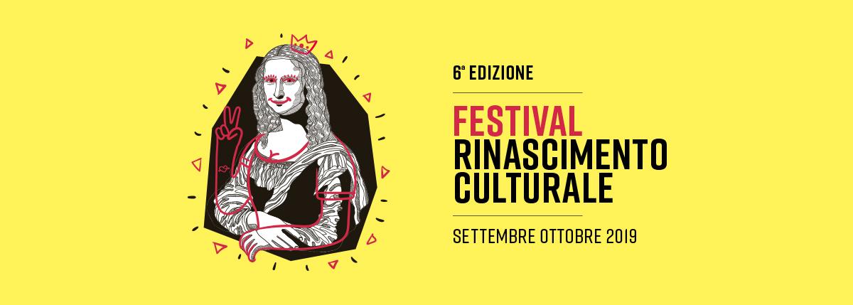 festival rinascimento culturale 2019